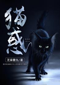 猫惑【校园1v1】