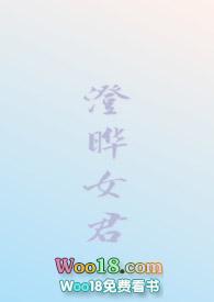 澄晔女君(仙侠NPH)